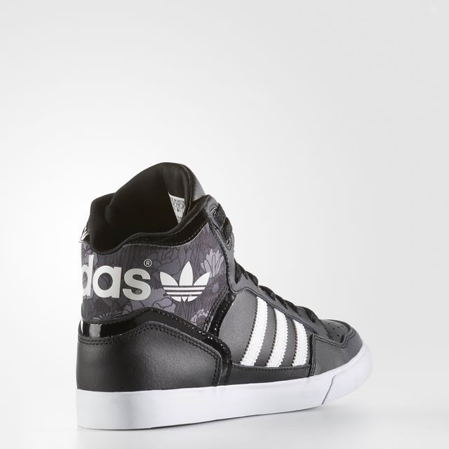 adidas extaball scarpe adidas pinterest adidas, scarpe nere