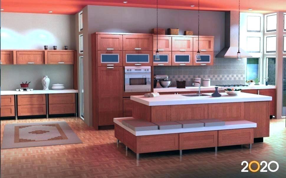 Best Backsplash Ideas For 2019 2020 Google Search Kitchen Design Online Kitchen Design Kitchen Design Software