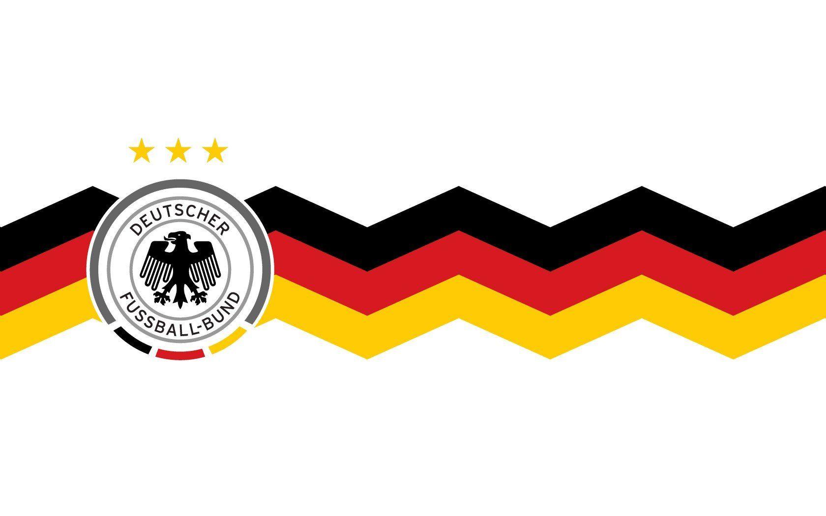 Germany Football World Cup Wallpaper Hd Facebook Covergermany Football World Cup Desain Logo Desain