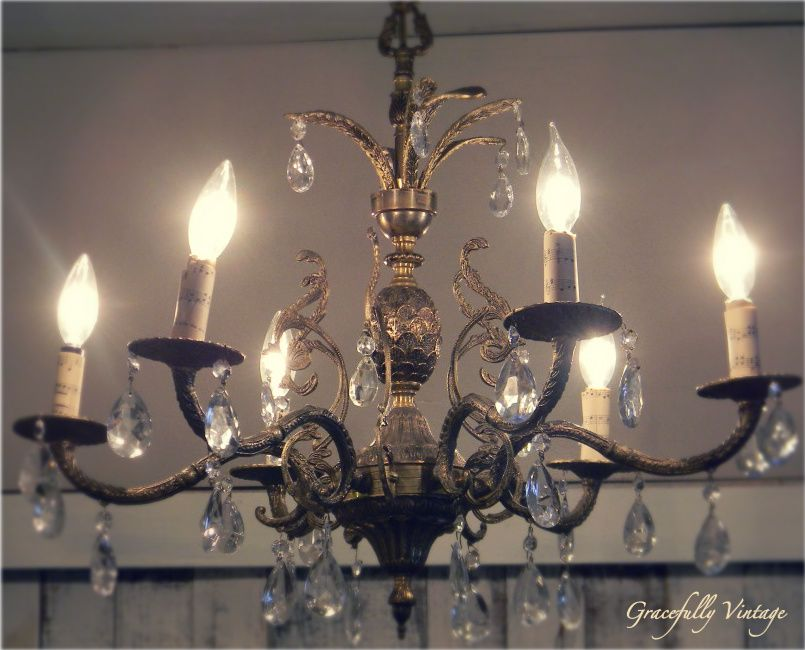crystal chandelier website # 2