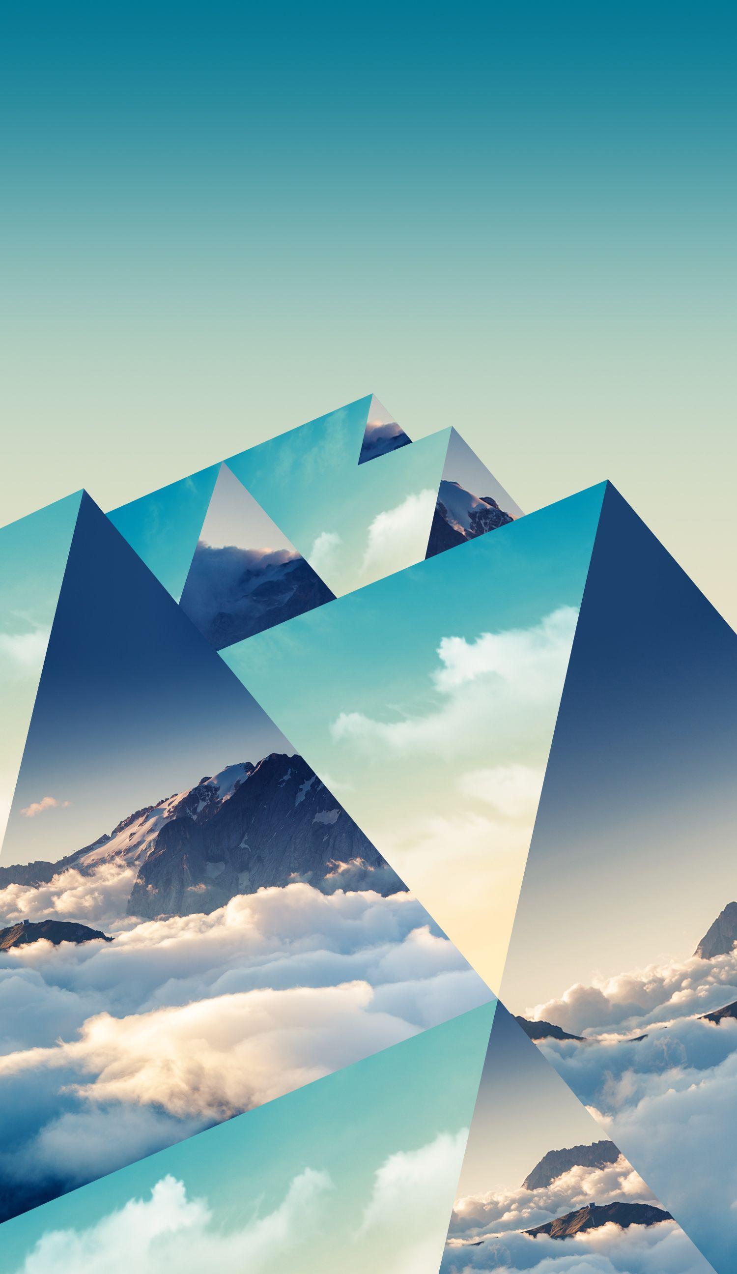为你的设备挑选完美的旅游 大自然壁纸或旅游 大自然图片 Stunning Wallpapers Geometric Wallpaper Abstract Artwork