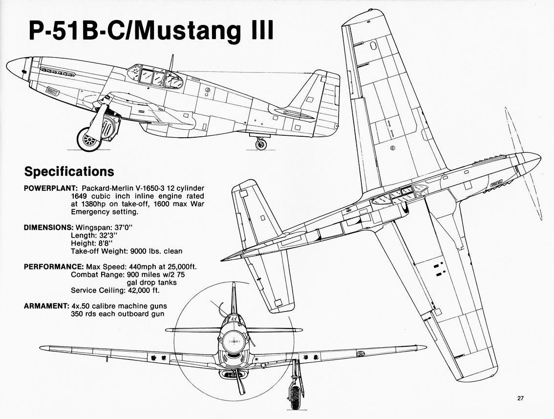 Squadron Signal N 45