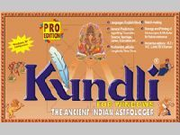 Kundli Matching Online Free - Tarot Reading is a special skill and ability in the field of mental health. They differ from other readers psychic, what makes them different is the method they use to keep their psychic reading. They use the method of divination by the cards if they are called tarot cards. The prediction process is to build maps to observe the shapes and pictures of events. READ MORE - http://www.janamkundliinhindifree.com/kundli-matching-online-free/#