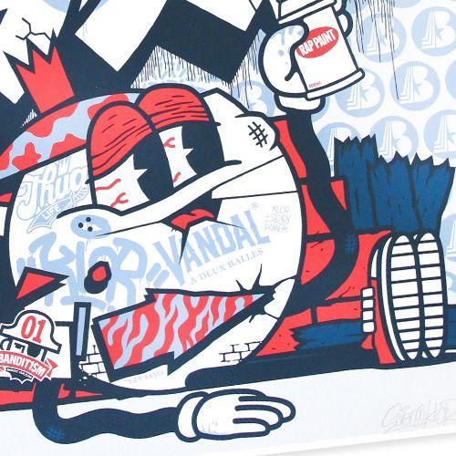 2019 Graffiti: Pin By David Scott On Funky In 2019