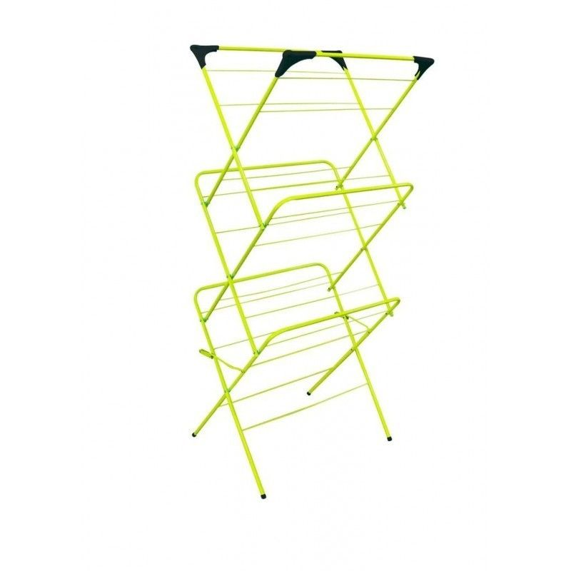 Buy Branded Cloth Drying Stands And Racks Online Compact Fold Able Easy To Use Portable We Provide The Best Optio With Images Cloth Drying Stand Buy Clothes Stuff To Buy