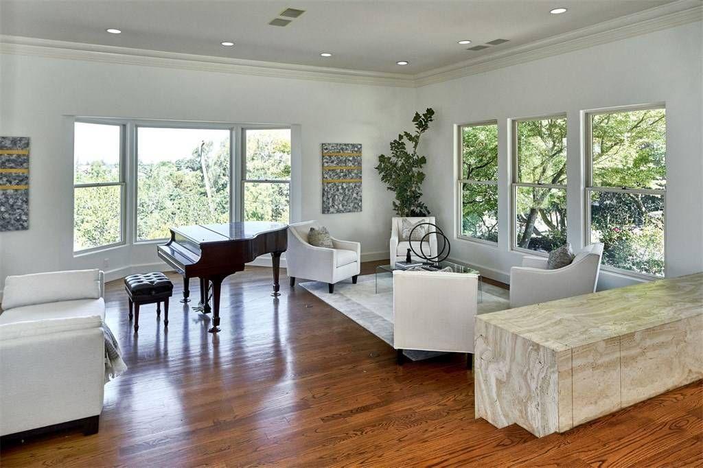 Living Room Design Ideas Grand Piano Living Room Designs Room Design Design #small #living #room #with #dark #wood #floors