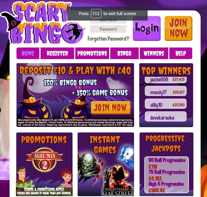 All spins win casino no deposit bonus codes