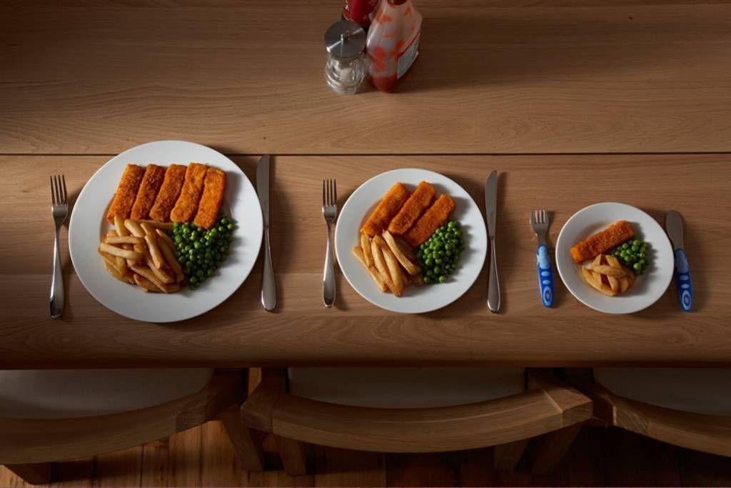 Comment manger moins sans avoir faim : conseils pour