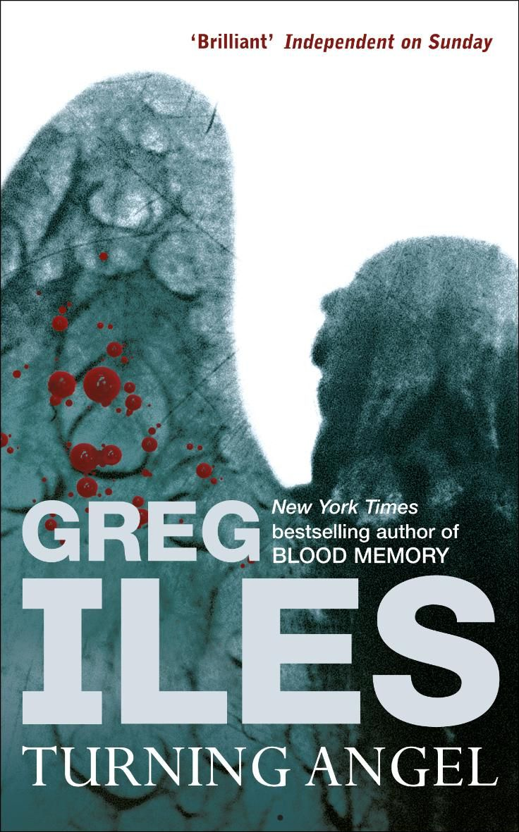 Greg iles with images book club books angel books