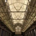 800SHOW Creative Park / Logon Architecture