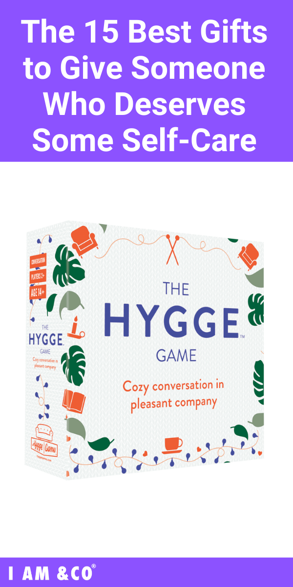 The Ultimate Holiday Gift Guide: 15 Self-Care Gifts Your Giftee Will Seriously Love