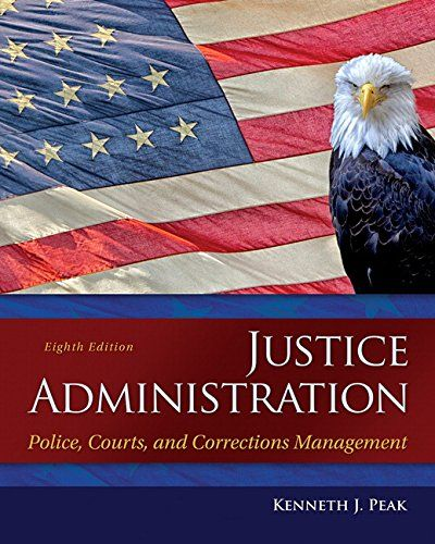 Great Books For Teachers And Parents Price Book Police Management