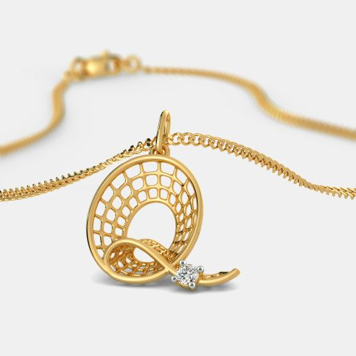 Gold pendant designs for malediamond pendant for mangold pendant buy designer fashionable pendants we have a wide range of traditional modern and handmade with chain mens pendants online mozeypictures Images