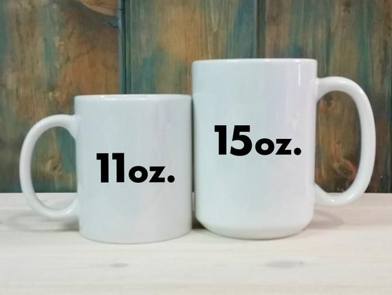 Mug For Boss Gifts For Boss Lady Mug Coffee Cup Boss Coffee Mug Manager Gift Girl Boss Mug Funny Coffee Cup Tea Mug Best Boss Ever - SA527