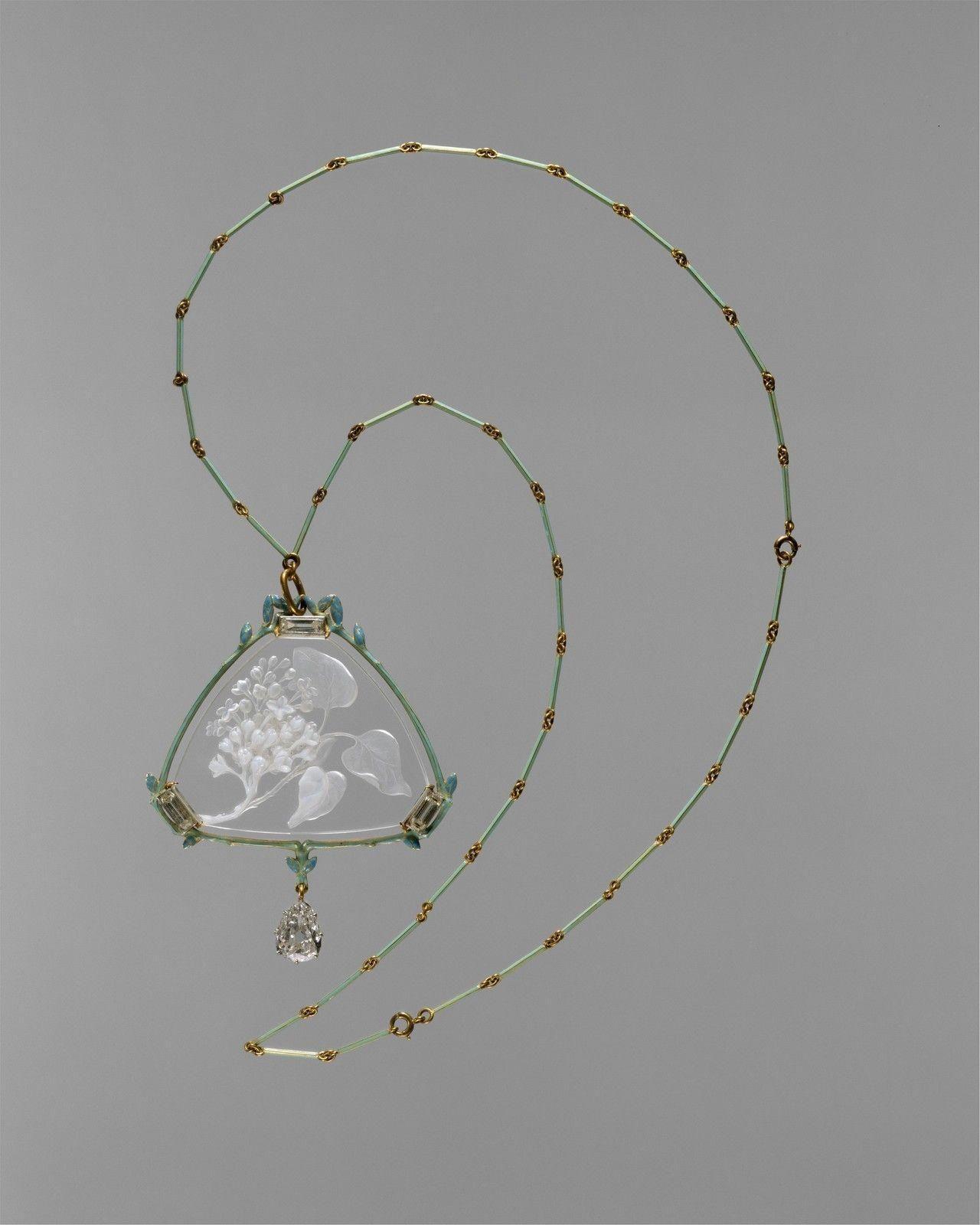 Fine Jewelry | Designer Jewelry Brands | Very Unique Jewelry