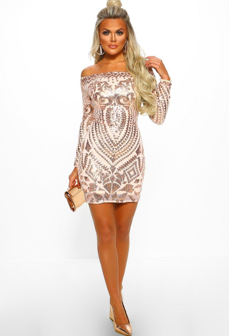Hot Sale Sexy Club Dresses 2015 Winter Long Sleeve Bodycon