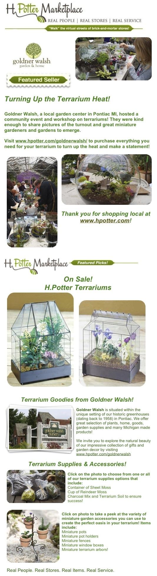 Garden decor trellis  hpotter allows you to support local garden centers by shopping