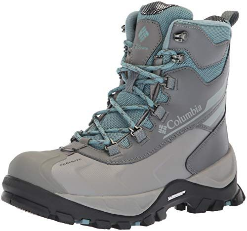906dcd100c16 Columbia Women s Bugaboot Plus IV Omni-Heat Mid Calf Boot