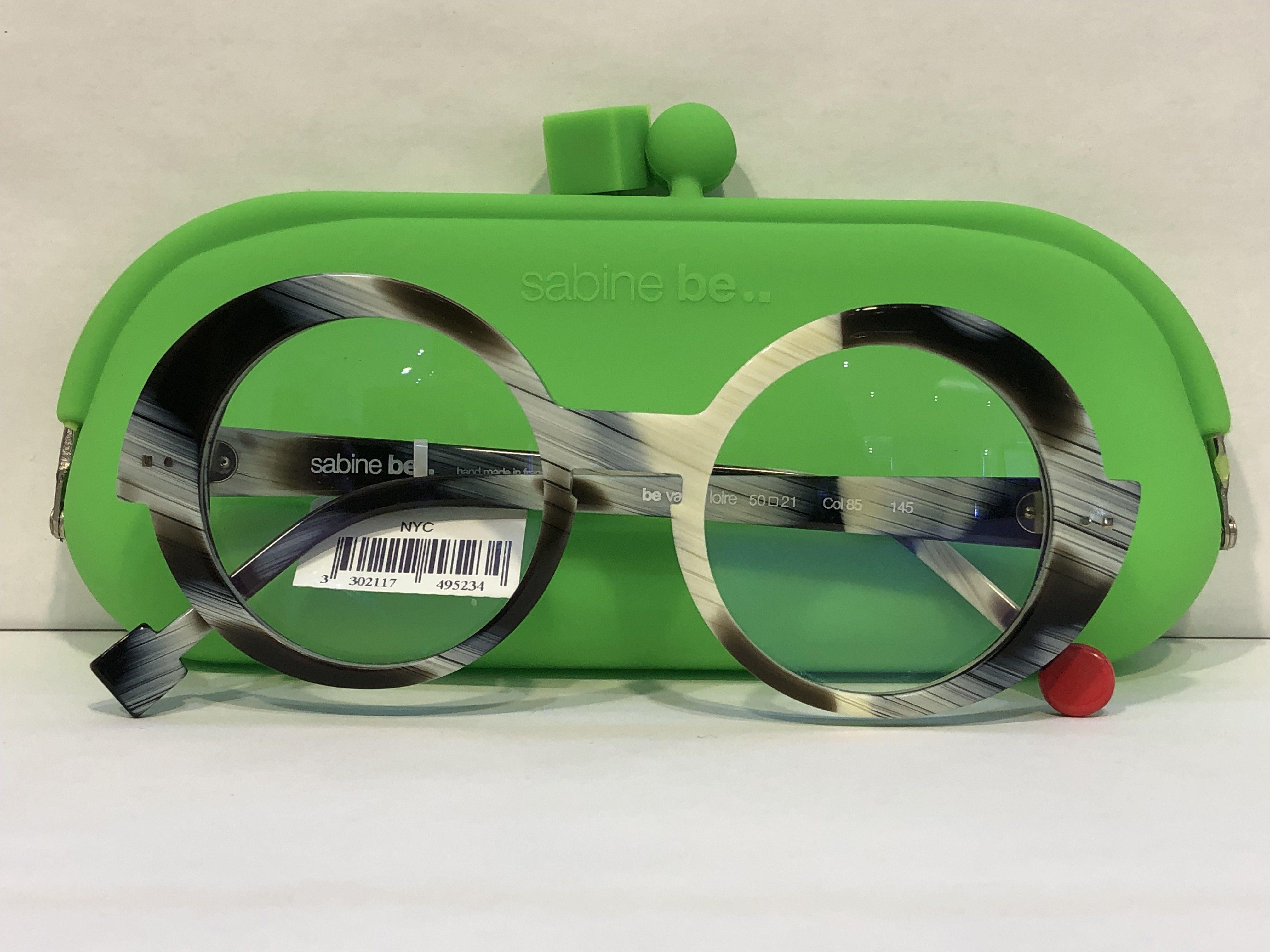 Be val de loire Sabine be womenus eyewear Products Pinterest