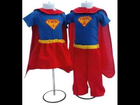 Video of #twin baby shower gift ideas! Twin Baby Showers Cool - twin boy halloween costume ideas