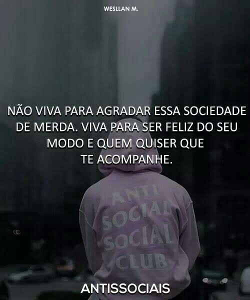Pin De Ane Silva Em Amei Pinterest Sad Life Frases E Sad