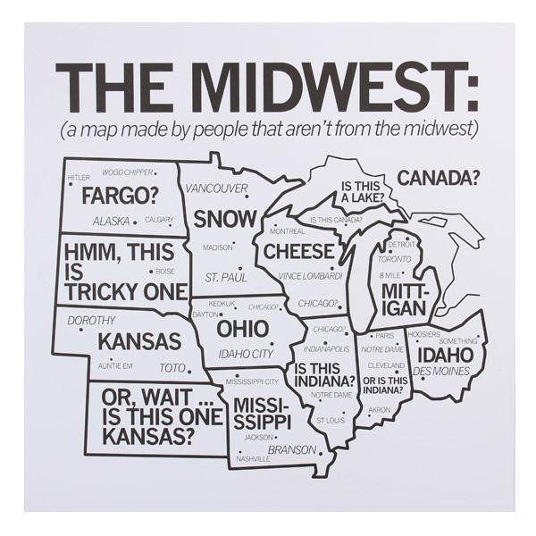 Kansas City Chiefs Map By State on map nfl, map university of phoenix stadium, map sam houston state university, map history,