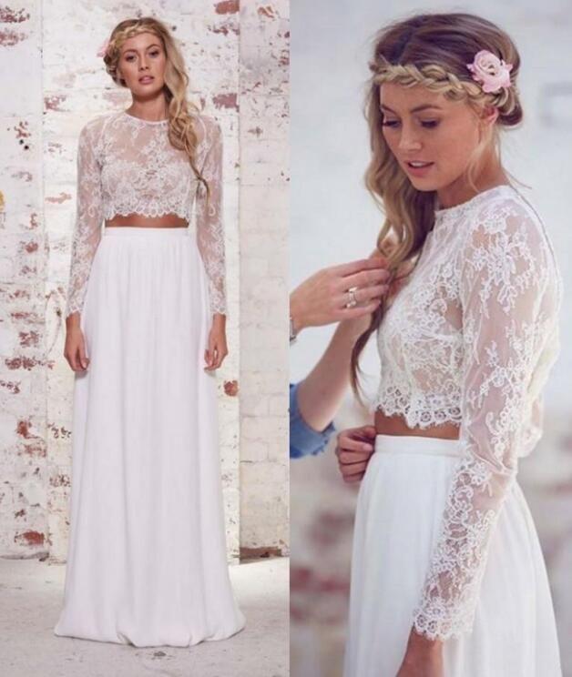 Pin En Bridesmaid Dresses 2018
