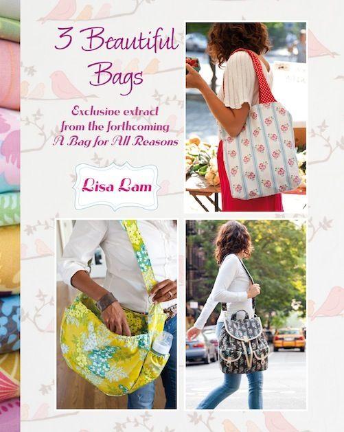 Great purse ideas. / Tarvitsen tuon repun <3____<3 kenties jonkun muun värisenä mutta anyways