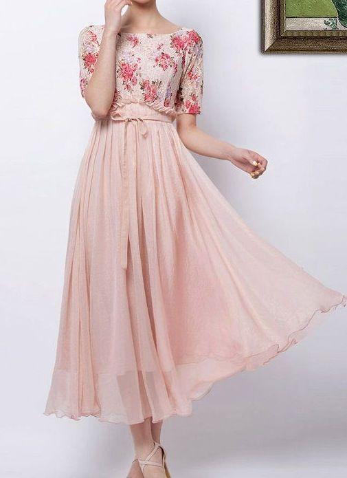 summer dress | reunion | Pinterest | Vestiditos, Vestidos para ...
