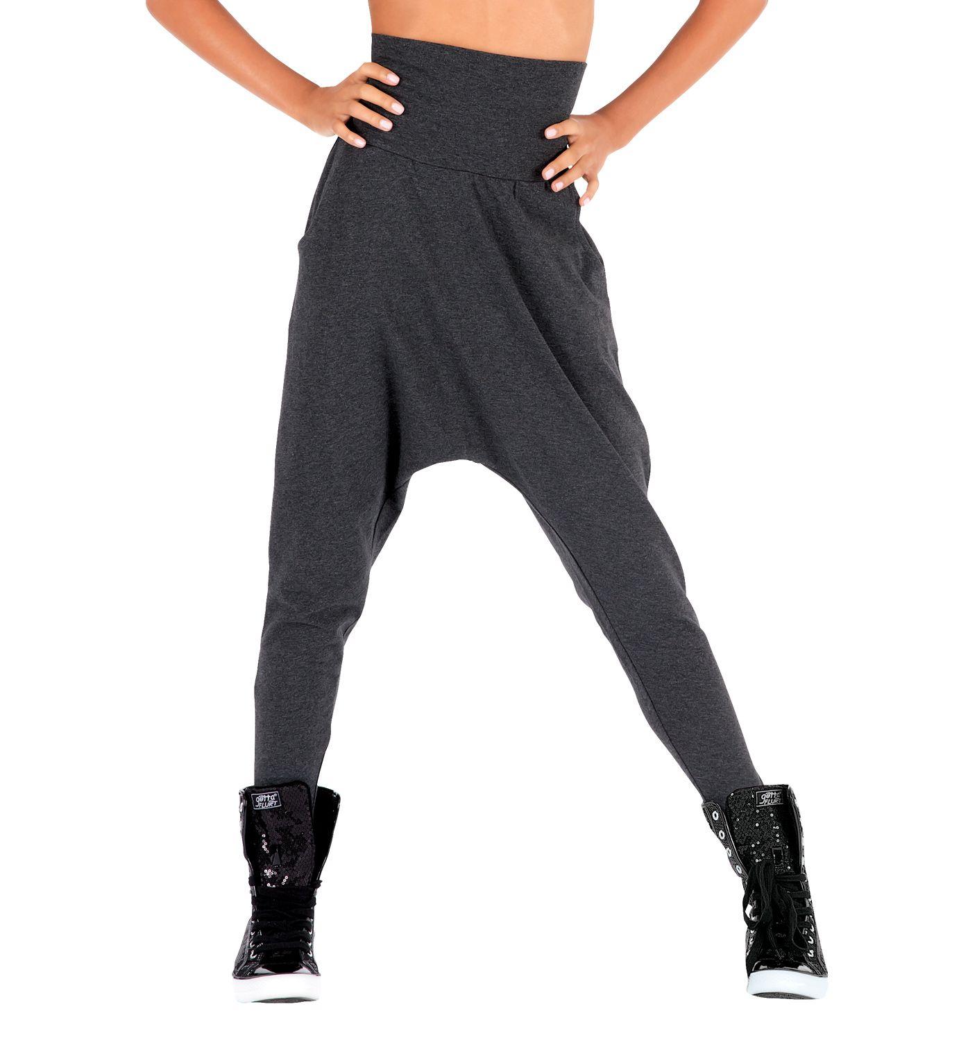 b73935d6314d Child Harem Pants Child Harem Pants - Style No N8639C Add to Teacher  Program class list Black Charcoal Garnet Teal Hover to view zoom