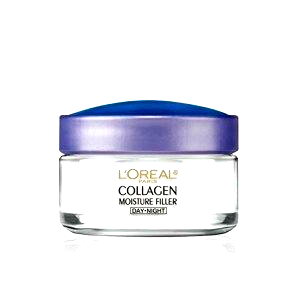 L Oreal Plenitude Revitalift Eye Cream 15ml Is Enriched With Pro Retinol A Anti Aging Skin Care In 2020 Anti Aging Skin Products Anti Aging Collagen Face Moisturizer