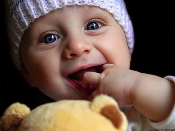 Cute Baby Playing Doll Hd Wallpapers High Definition 100 High Quality Hd Desktop Wallpapers For Cute Baby Wallpaper Cute Baby Pictures Funny Baby Images