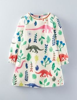 Clothes from the future shop winter sale 2015 at boden usa for Mini boden winter 2016