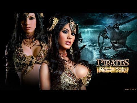 Pirates Ii Stagnettis Revenge Part 1 Action Movies Youtube