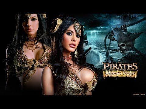 Pirates Ii Stagnettis Revenge Part 1 Action Movies Youtube