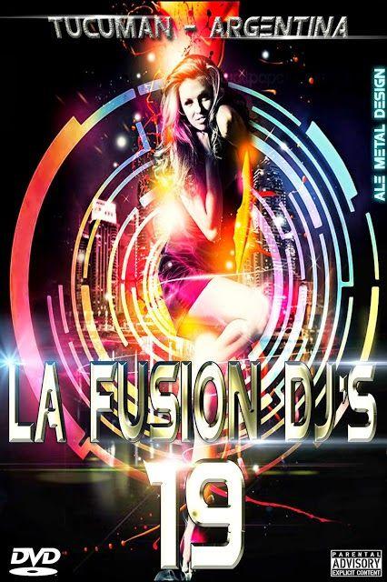 Descargar Pack Remix Super Variado La Fusion Djs Vol 19 Descargar Musica Remix Gratis Descargar Música Musica Reggaeton Musica