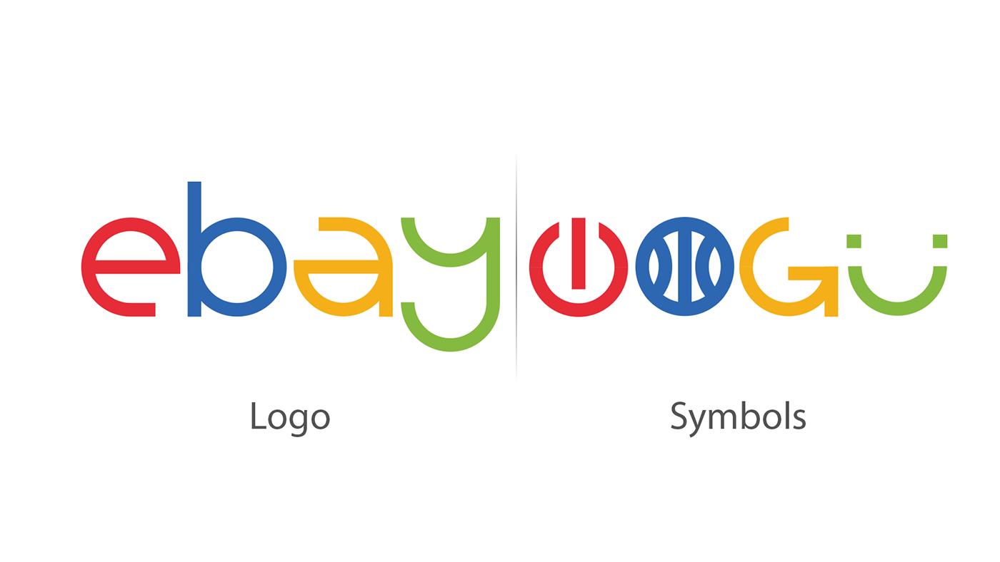 Artur Areshchenko On Behance Logo Design Concept Design Logos