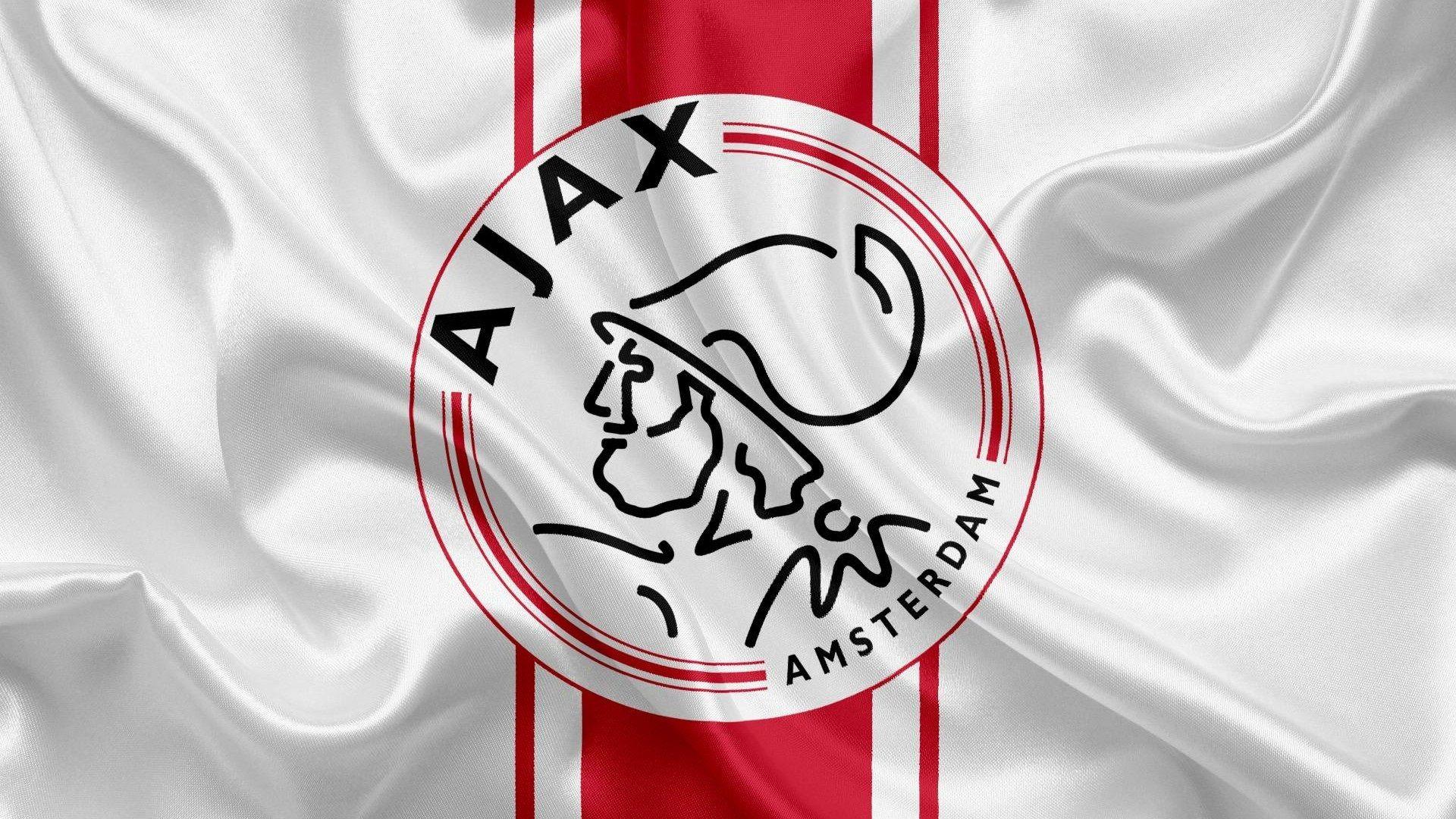 Hd Wallpaper Ajax 2020 Live Wallpaper Hd Afc Ajax Ajax Amsterdam
