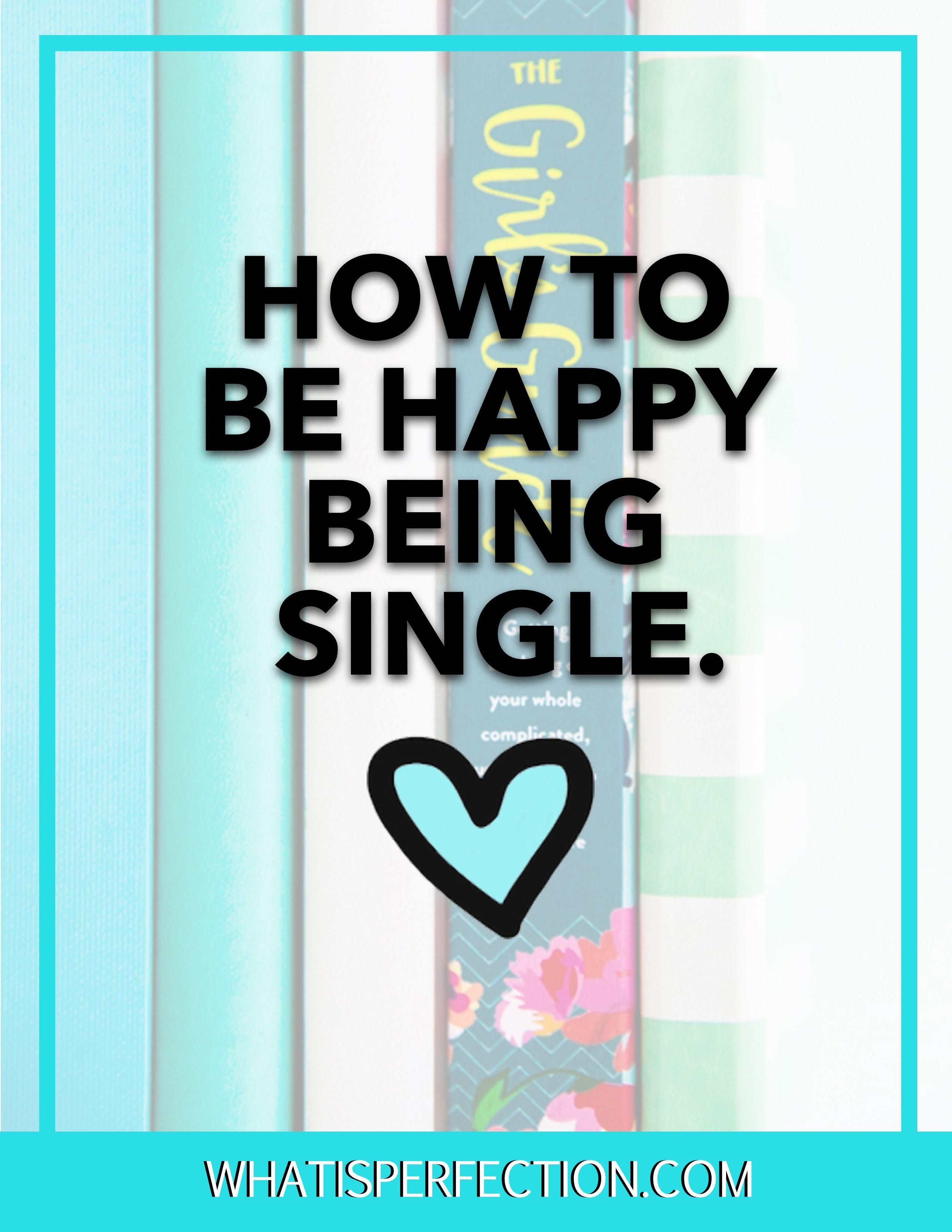 Treningsdagbok online dating