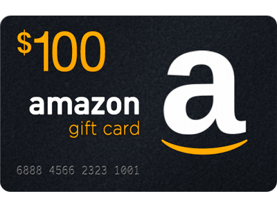 National Consumer Center Amazon Gifts Amazon Gift Cards Gift Card