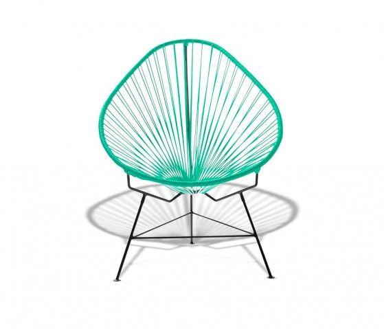 Magnífico Sentado Muebles Silla Molde - Muebles Para Ideas de Diseño ...