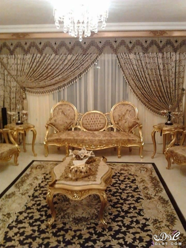 صور ستائر جديده ستائر 2020 بالصور ستاير مودرن موديلات ستاير مميزة Home Decor Bedroom Home Decor Furniture