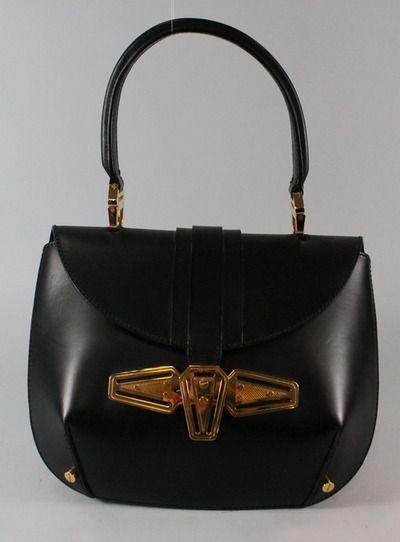 1a1bc2f19 Tradesy – Buy   Sell Designer Bags