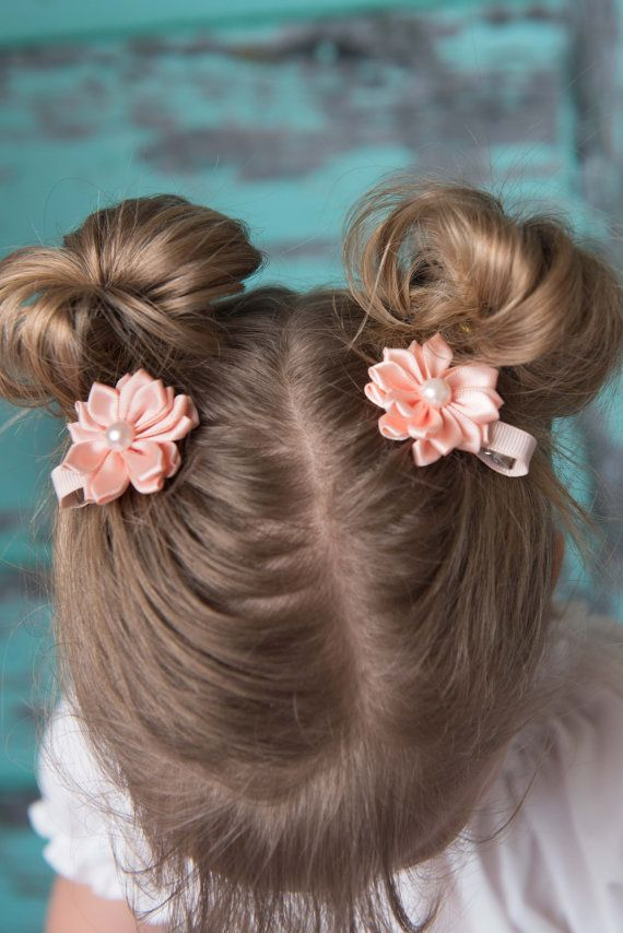 50 Awesome Baby Shower Hairstyles