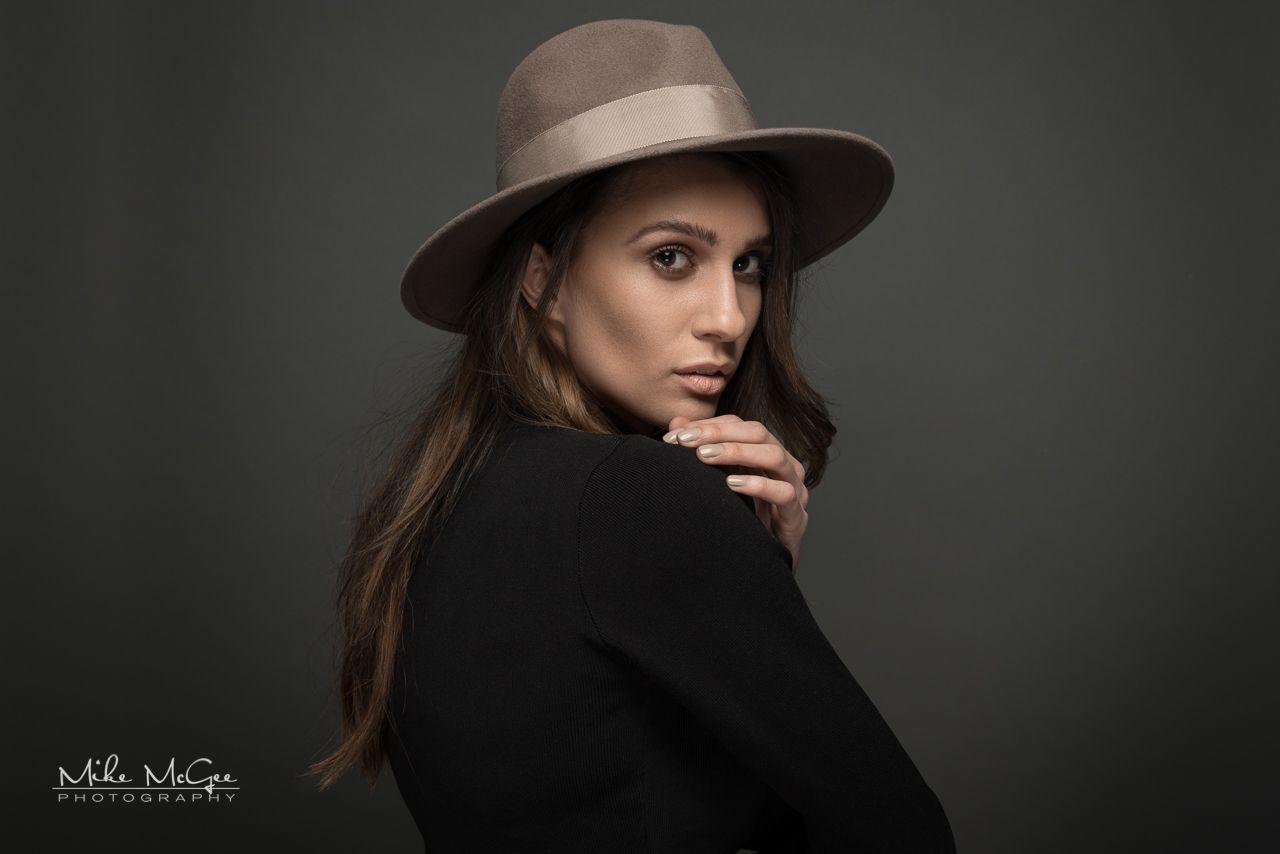 Elise Gabriel elise gabriel portrait photographer san francisco bay area