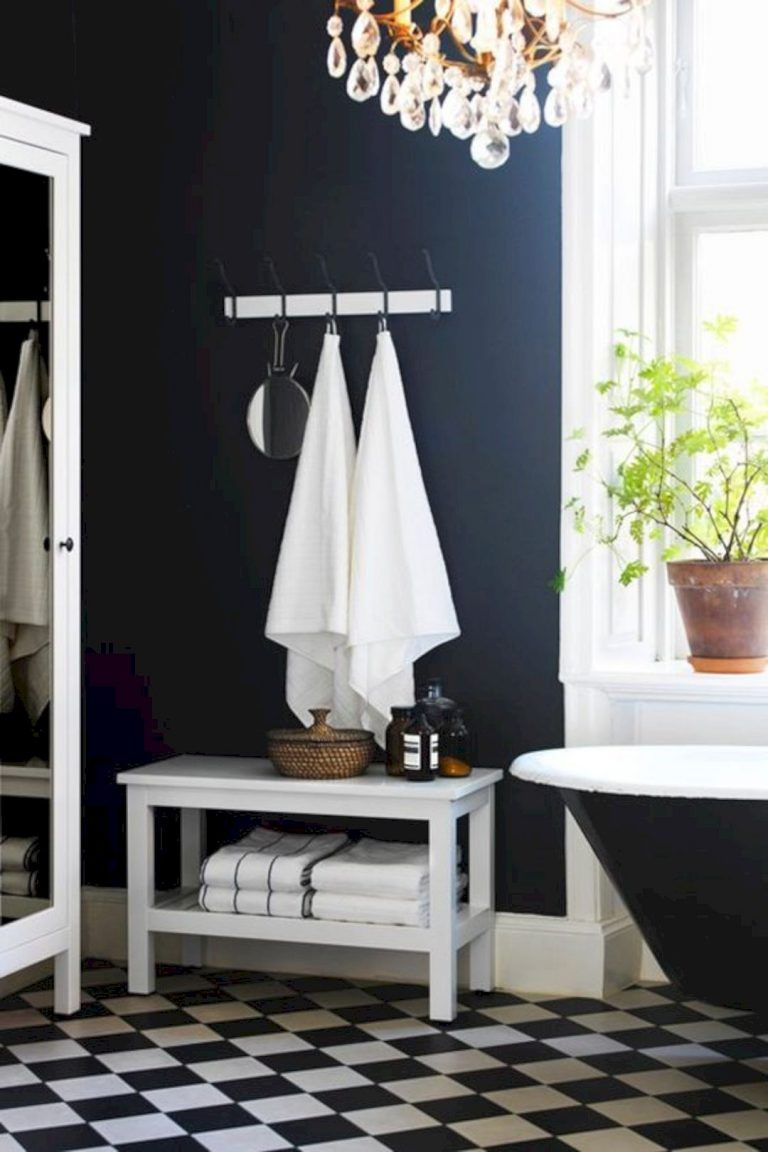 Photo of 15 inspirerende ideer om baderomsdesign med IKEA