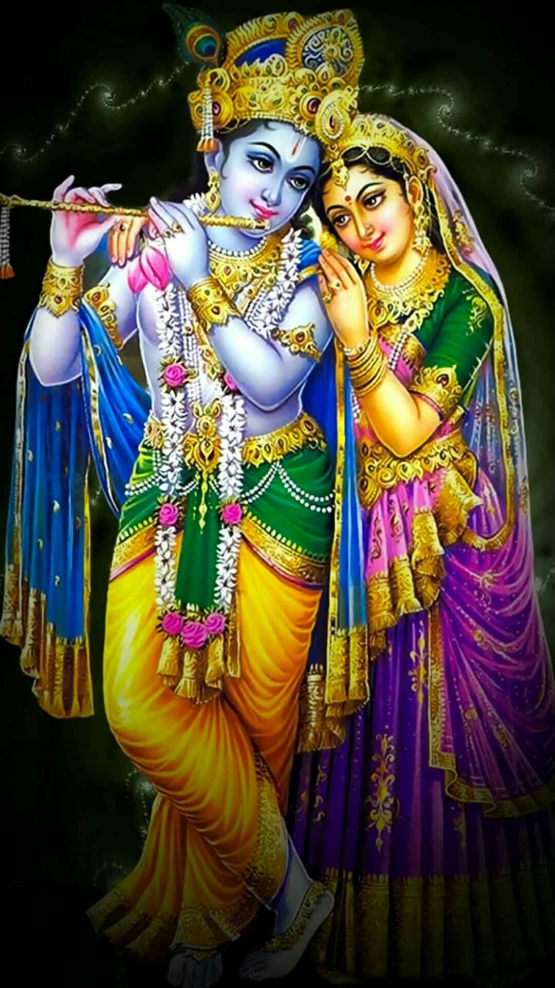Jay Shri Radhe Krishna Lord Krishna Wallpapers Radha Krishna Images Lord Krishna Images