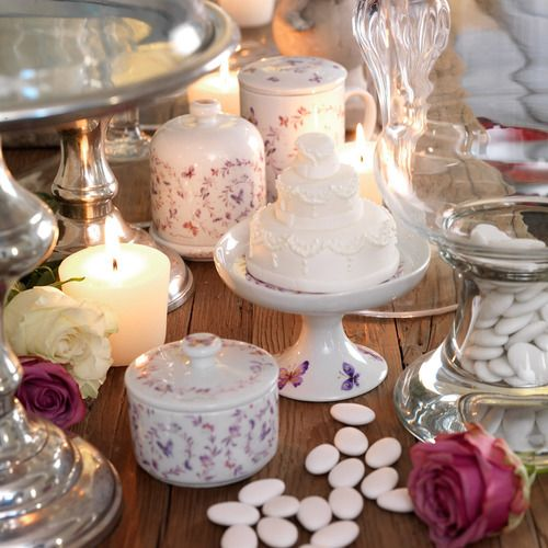 Matrimonio 2014 - Bomboniere | Matrimonio, Partecipazioni ...
