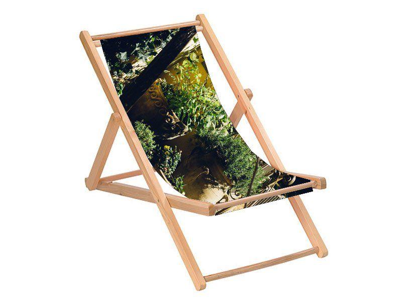Pflanzen Liegestuhl Liegestuhl Stuhle Und Liegen