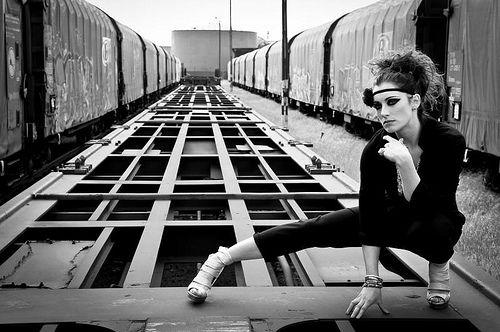 Fotograaf: Pim Nuijten